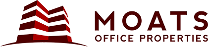 Moats Office Properties
